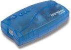 TrendNet TFM-560U