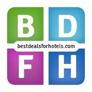 Best Deals For Hotels - www.bestdealsforhotels.com