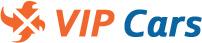 VIP Cars - www.vipcars.com