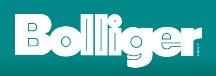 Bolliger - www.bolliger.co.uk