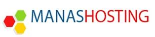 ManasHosting - www.manashosting.com