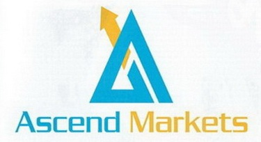 Ascend Markets - www.ascendmarkets.com