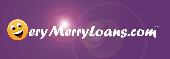 Very Merry Loans - www.verymerryloans.com