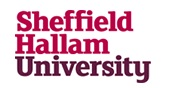 Sheffield Hallam University - www.shu.ac.uk