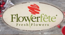 Flowerfete - www.flowerfete.co.uk