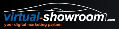 Virtual-Showroom - www.virtual-showroom.com