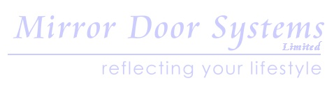 Mirror Door Systems Ltd, Wickford, Essex