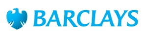 Barclays Personal Reserve Account