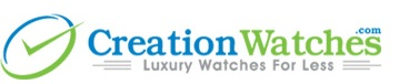 Creation Watches - www.creationwatches.com
