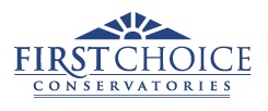 First Choice Conservatories - www.firstchoiceconservatories.com
