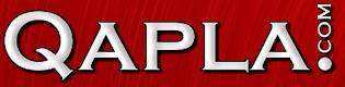 Qapla - www.qapla.com