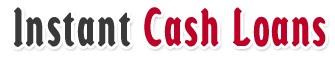 Instant Cash Loans - www.instant-cash-loans.org.uk