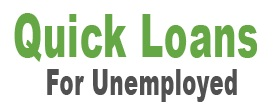 Quick Loans for Unemployed - www.quickloansforunemployed.co.uk