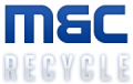 MC Recycle - www.mcrecycle.com