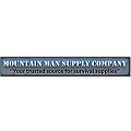 Mountain Man Supply Company - www.mountainmansupply.com