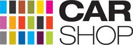 CarShop, Cardiff