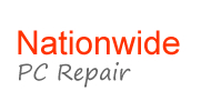 Nationwide PC Repair - www.nationwidepcrepair.co.uk