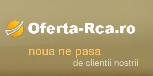 Oferta-Rca - www.oferta-rca.ro
