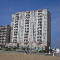 Marriott Residence Inn Virginia Beach