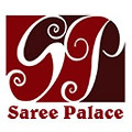 Saree Palace www.sareespalace.com