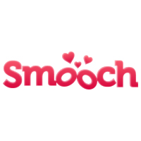 Smooch www.smooch.com