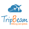 TripBeam - www.tripbeam.com