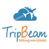 TripBeam - www.tripbeam.com