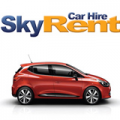 Sky Rent A Car - www.skyrentacar.eu
