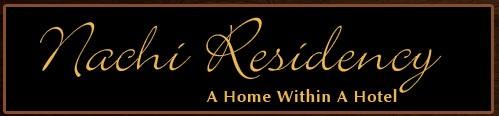 Nachi Residency - www.nachiresidency.in
