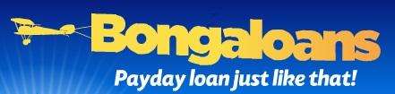 Bongaloans - www.bongaloans.com
