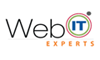 Web IT Experts Software Private Limited - www.webitexperts.com