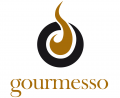 Gourmesso - www.gourmesso.co.uk