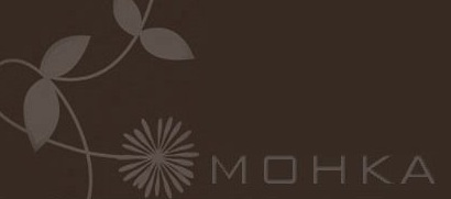 Mohka - www.mohka.co.uk