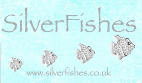 SilverFishes - www.silverfishes.co.uk