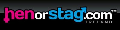 HenorStag.com