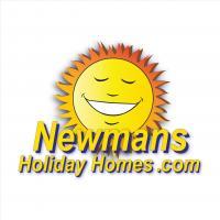 Newmans Holiday Homes www.newmansholidayhomes.com