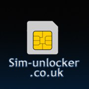 sim-unlocker.co.uk - www.sim-unlocker.co.uk