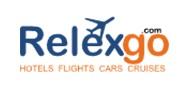 Relexgo - www.relexgo.com