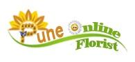 Pune Online Florist - www.onlinepuneflorist.com