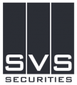 SVS Securities - www.svssecurities.com