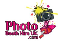 Photo Booth Hire UK - www.photoboothhireuk.com