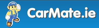 CarMate - www.carmate.ie