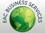 EAC Business Services