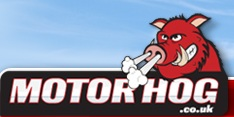 MotorHog - www.motorhog.co.uk