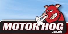MotorHog - www.motorhog.co.uk