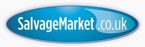 SalvageMarket - www.salvagemarket.co.uk