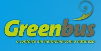 Greenbus - www.greenbus.pt