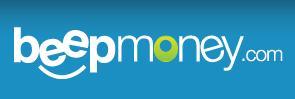 Beep Money - www.beepmoney.com