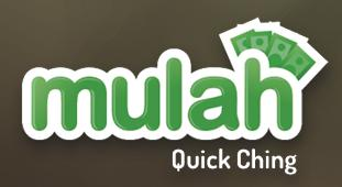Mulah - www.mulah.co.za