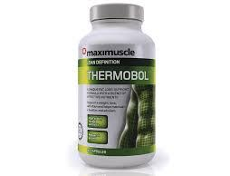 Maximuscle Thermobol
